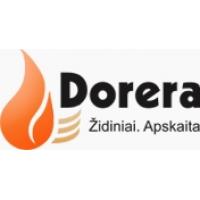 DORERA, UAB