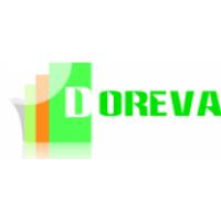 Doreva, UAB