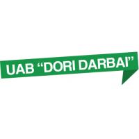 Dori Darbai, UAB