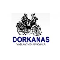 DORKANAS, UAB