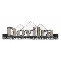 DOVILRA, UAB