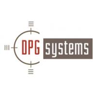 DPG SYSTEMS, UAB