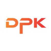 DPK Group, UAB