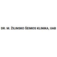 DR. M. ŽILINSKO ŠEIMOS KLINIKA, UAB