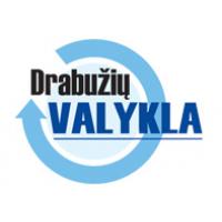 Drabužių valykla, UAB