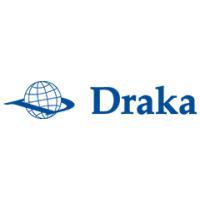 DRAKA KEILA CABLES atstovybė Lietuvoje