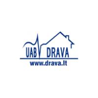 Drava, UAB