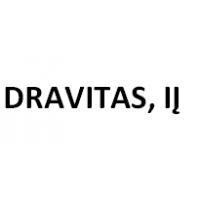 Dravitas, IĮ