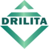 Drilita, MB