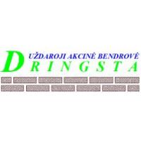 DRINGSTA, UAB