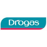 DROGAS, UAB