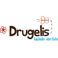 Drugelis, Vilniaus Lopšelis - Darželis