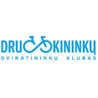 Druskininkų dviratininkų klubas