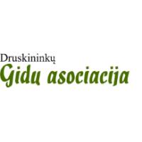 Druskininkų Gidų Asociacija