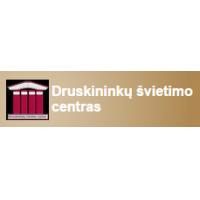 Druskininkų Švietimo Centras