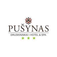 Druskininkų viešbutis Pušynas, UAB