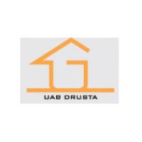 Drusta, UAB
