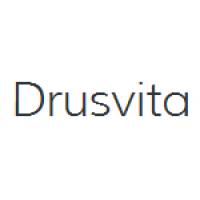 Drusvita, MB
