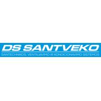 DS Santveko, UAB