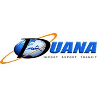 Duana, UAB