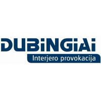DUBINGIAI, UAB