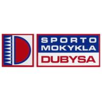 Šiaulių sporto centras Dubysa