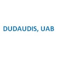 Dudaudis, UAB