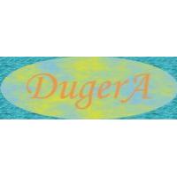 DUGERA, UAB
