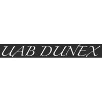 Dunex, UAB