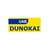 Dunokai, UAB