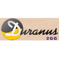 DURANUS, UAB