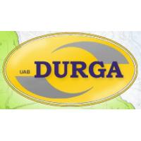 DURGA, UAB