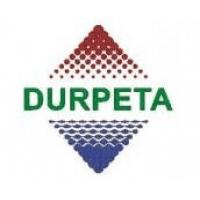 DURPETA, UAB
