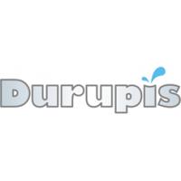 DURUPIS, UAB