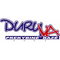 Duruva, UAB