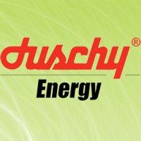 DUSCHY ENERGY, UAB