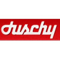 DUSCHY, UAB