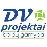 DV Projektai, UAB