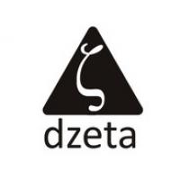 DZETA, UAB