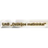 Dzūkijos matininkai, UAB