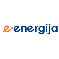E- ENERGIJA, UAB