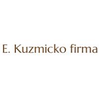 E. Kuzmicko firma