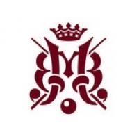 E. Mikucko firma