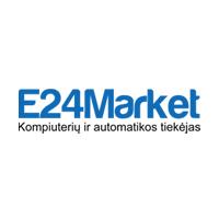 E24Market, UAB