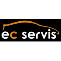 EC SERVIS, UAB