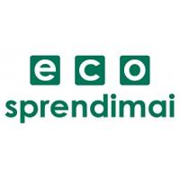 Eco Sprendimai, UAB