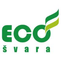 ECO-ŠVARA, IĮ