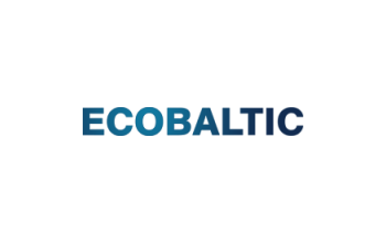 Ecobaltic, UAB