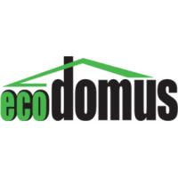 Ecodomus, UAB