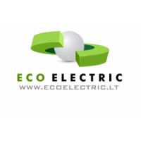 Ecoelectric, UAB
